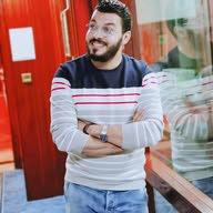 Essam Abdelwadoud Mohamed Mohran