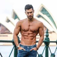 Jawad Hoytat