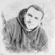 Mo Mahmoud