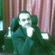 Rafat Kamel