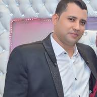 حسين حسنين