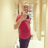 Sabry M Khodary