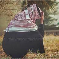 راشد Alsallaj Alsallaj