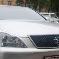 Ali Toyota