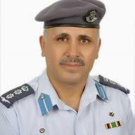 مهندس احمد