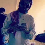 mohammad qadan