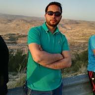 عبد الهادي