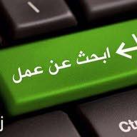 Mostafa Wagih