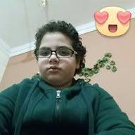 Mostafa Hassanin