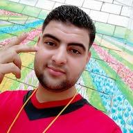 Mohammed Hamdy