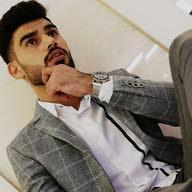 محمد العلي