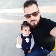 خالد الخميسي
