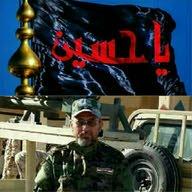 ابو محمد الاسدي