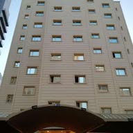 شقة ديلوكس بموقع مميز بالسالمية متجر