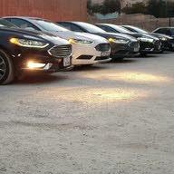 الجاردنز  للسيارات
