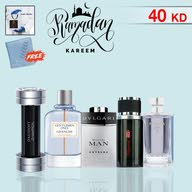 appollo perfume300
