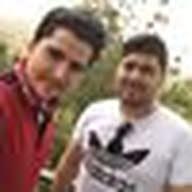 Loay Alhabashi