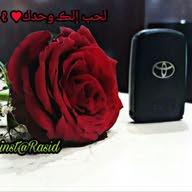 راشد الحمداني
