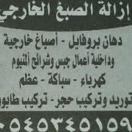 خالد بن علي عبدالرحمن