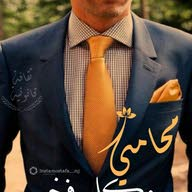 Omar Ziyad Ziyad