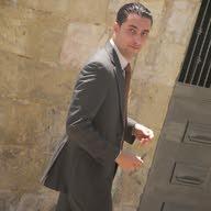 Anas Jamal