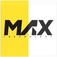 Technology MAX