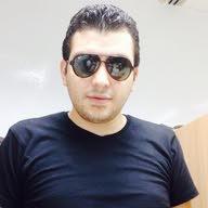 Zaki Keshk