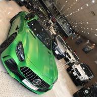سوق سيارات بغداد