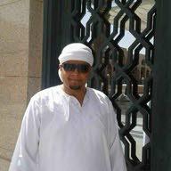 ابراهيم رزق احمد