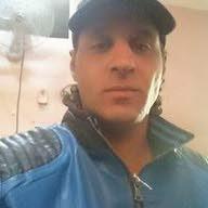 محمد السبعاوي