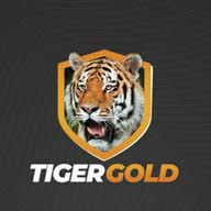 emad Tiger Gold