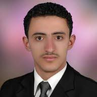 احمد سعدان