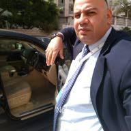 Yousef Yazory