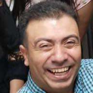 Ayman Emil