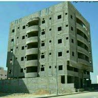 مقاولات عامه للمباني الرياض Issa