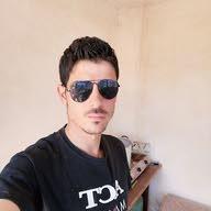 عبد الرحمن الزعبي
