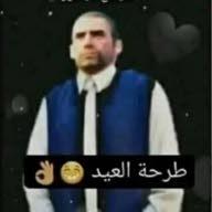 احمد الدويب