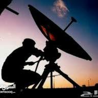 عصام للستالايت ابو احمد