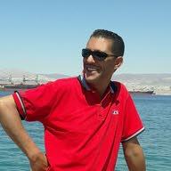 mahmoud abuawwad