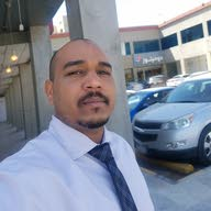 ازهري محمدصالح محمد محمد صالح