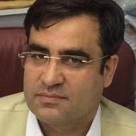 Naimat Khan