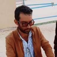 Omar Hawamdeh