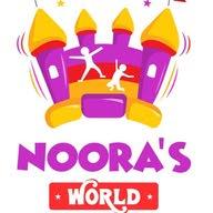 Noora's World