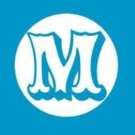 mansour marketing ابو خالد