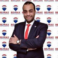akram mahmoud