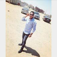 Osama Mahmoud