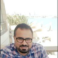 أبو آدم ممدوح عبدالقوي المازني
