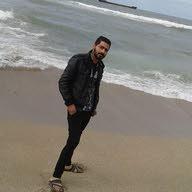 كريم احمد
