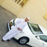 Ahmed seed86 alkahali