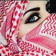 Asmaa DyAna